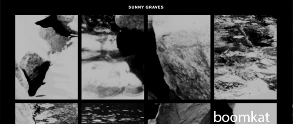 disboot-music-label-news-sunnygraves-BOOMKAT