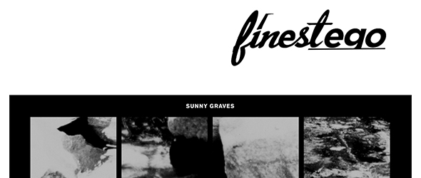 disboot-music-label-news-sunnygraves-FINEST EGO