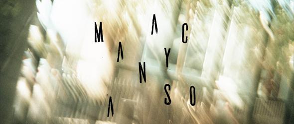 manso-nuevo-EP_03