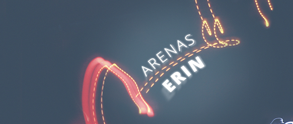 disboot-music-label-news-arenas-ERIN