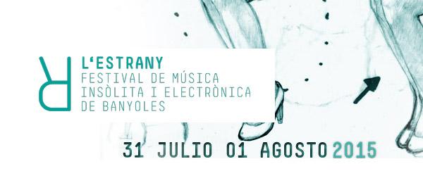 banyoles-estrany-2015-musica-2