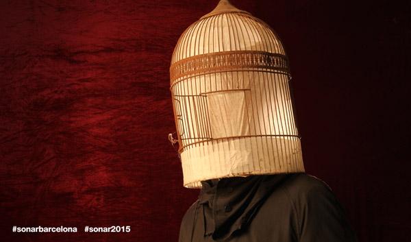 sonar2015-headbirds-barcelona