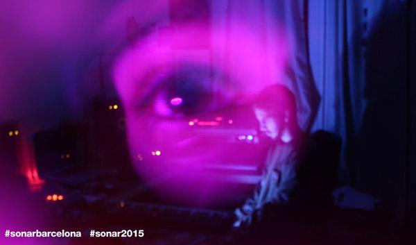 sonar2015-mans-o-barcelona-1-disboot