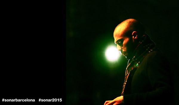 sonar2015-nino-live-barcelona