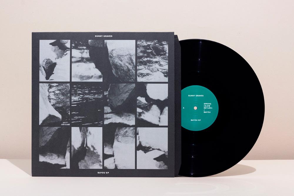 12-vinyl-bayou-ep-1