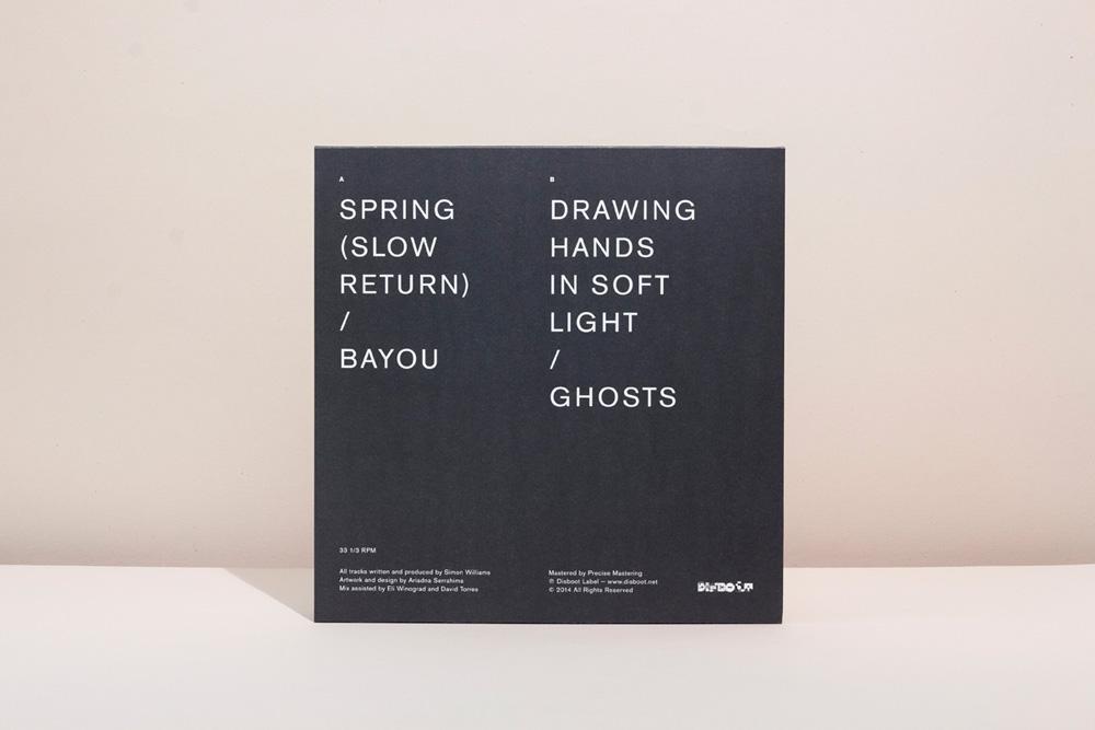12-vinyl-bayou-ep-5