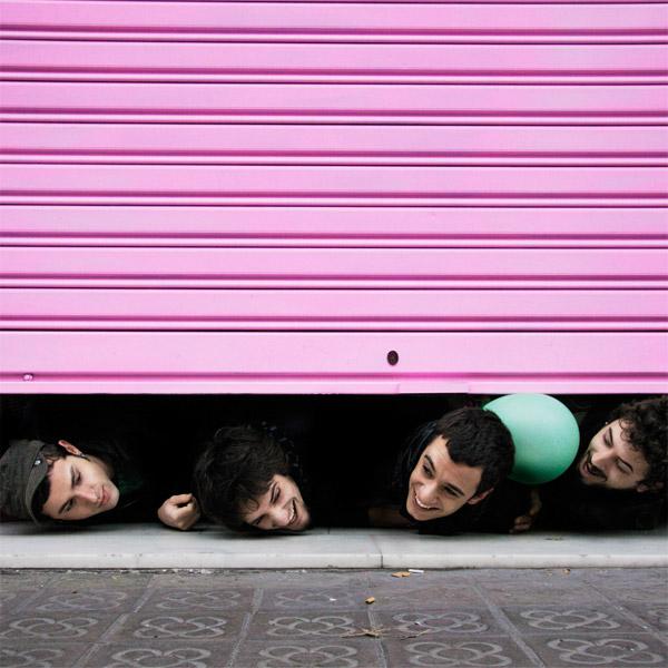 disboot-music-label-barcelona-artists-C156