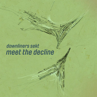 disboot-music-label-dboot013-the-decline-DSEKT