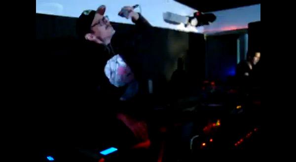 disboot-music-label-plat-du-jour-Suckafish