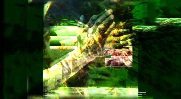 disboot-music-label-video-Clap-Clap-Suckafish