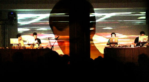 disboot-music-label-video-c156-live-sonar-2011