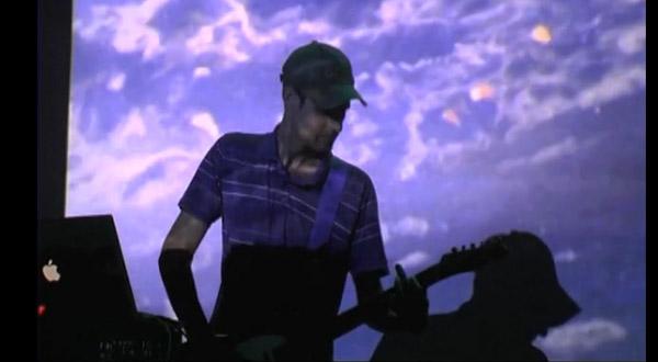 disboot-music-label-video-nokodek-2010