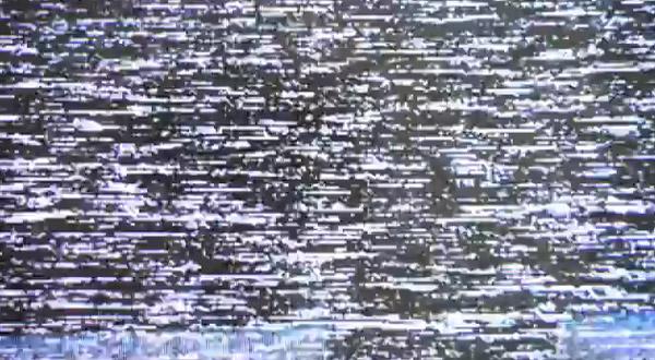disboot-music-label-video-sunny-graves-joaquin-urbina