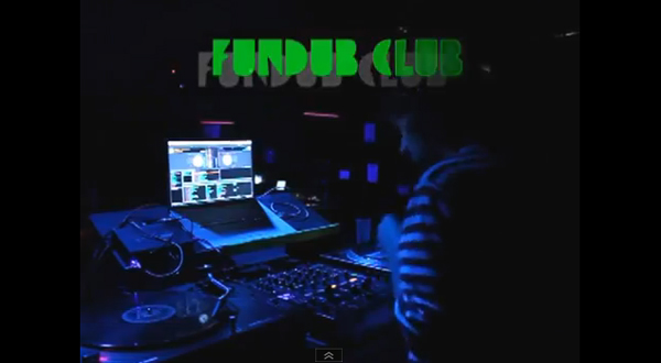 disboot-music-label-videos-fundubclub