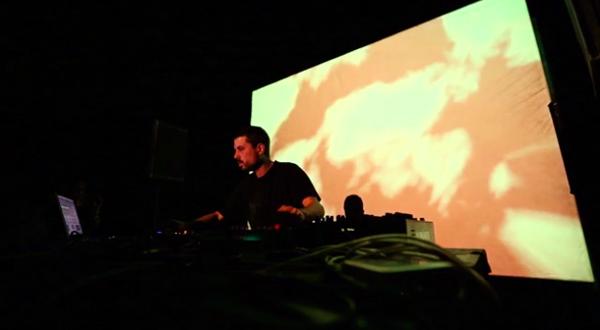 disboot-music-label-videos-dr.res-hangar