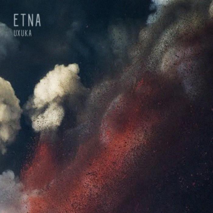 ETNA-UXUKA-1500x1500-300ppp